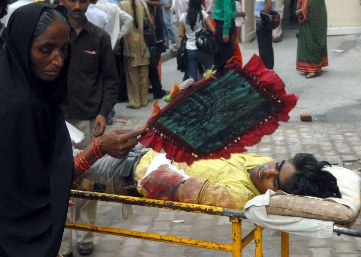 medical negligence, lack of doctors, hospitals,patients
