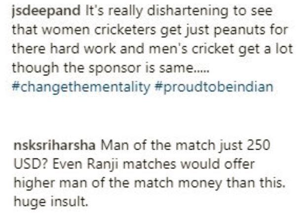 Mithali Raj made 97 vs Malaysia