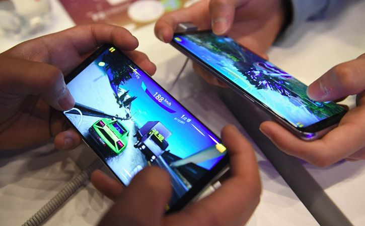 Mobiles May Be More Harmful Than We Care To Admit