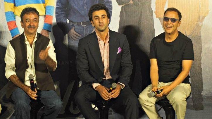 Not Ranbir Kapoor But Ranveer Singh Was The First Choice ...