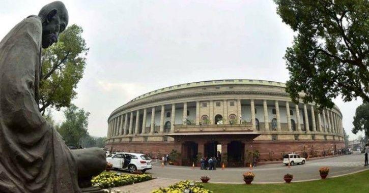P Modi, government, report, unsafe