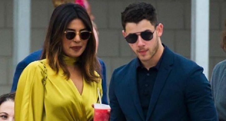 PC and Nick Jonas4