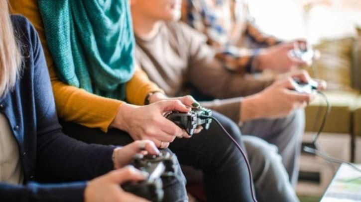 People Ridicule WHO's Official Declaration Of 'Gaming Disorder' As A 'Mental Health Condition'