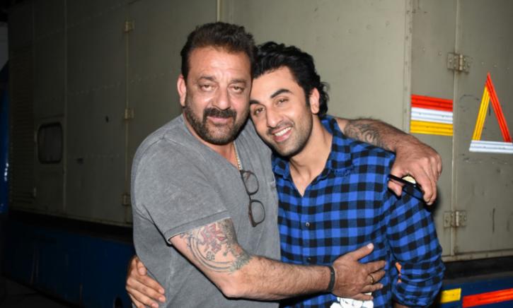 Ranbir and Sanjay4