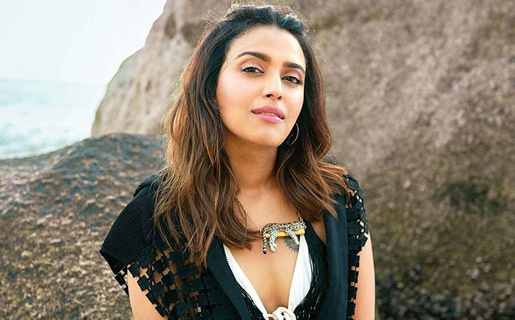 Swara Bhasker Reveals She Was Offered Shikha Talsania Role In Veere Di Wedding