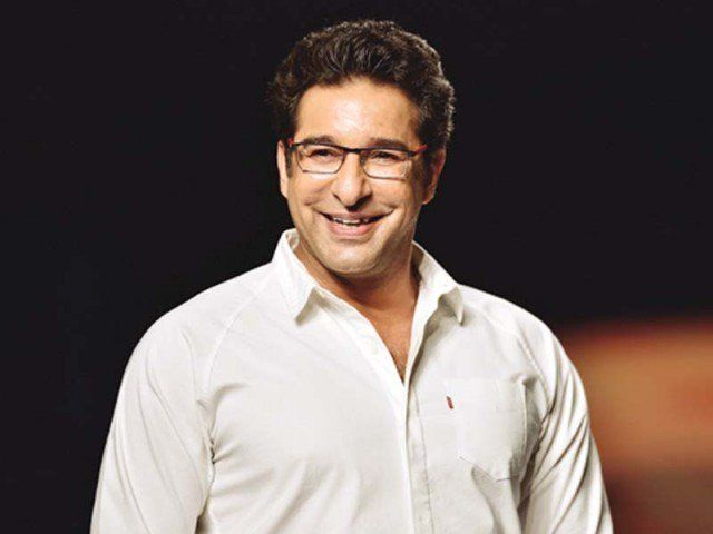 These are some stunning accusations on Imran Khan and Wasim Akram