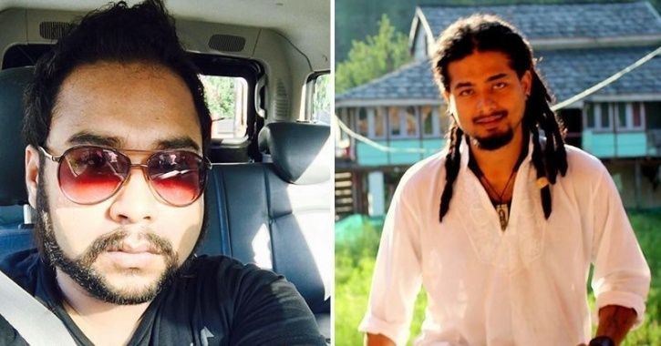 Two youths from Guwahati were battered to death in Karbi Anglong district in Assam.