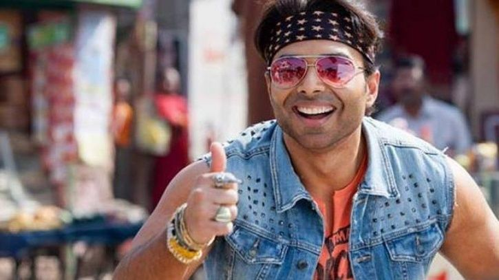 Uday Chopra Mocks Race 3's 'Our Business' Dialogue, Gets Savagely Trolled Instead