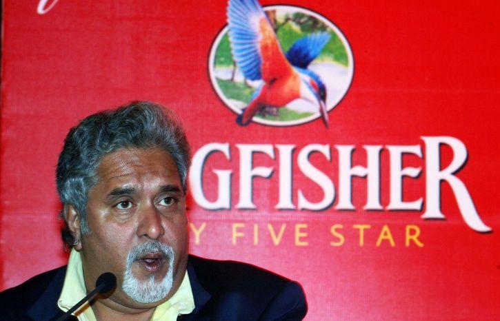 Vijay Mallya jet finally auctioned