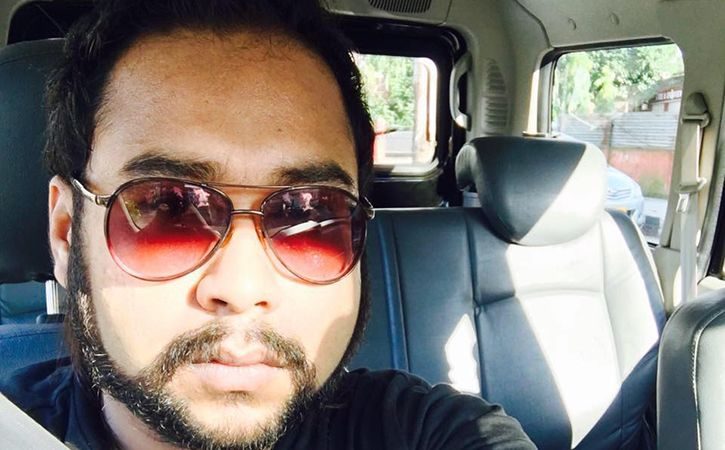We Have Killed Him Mob Told Lynched Assam Man Girlfriend Over Phone
