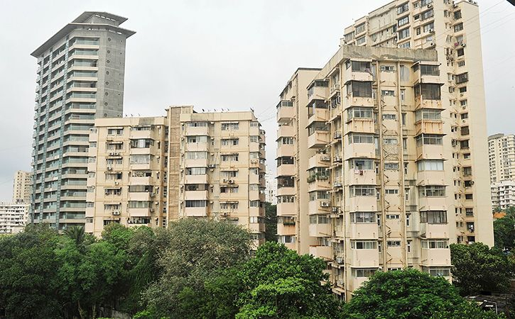 Your House Loan May Get Even More Expensive As RBI Hikes Repo Rate
