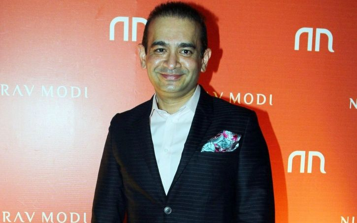 31 Indian Business Tycoons