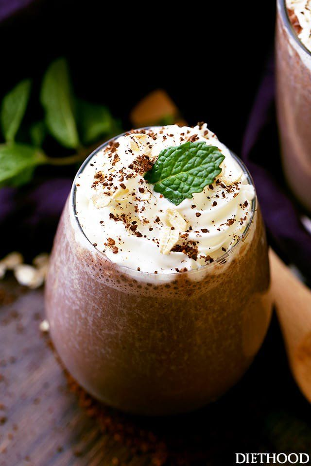 5 High-Protein Coffee Shakes That'll Leave You Energised And Satiated Through The Day