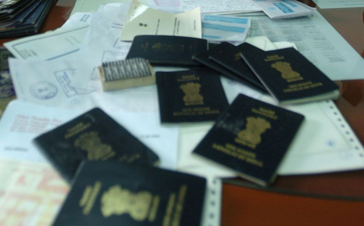 Australia abolishes skilled expat workers' visas popular with Indians
