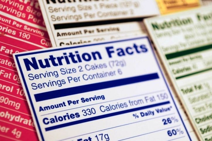Be Wary Of These Lies The Food Industry Has Been Feeding You All Along