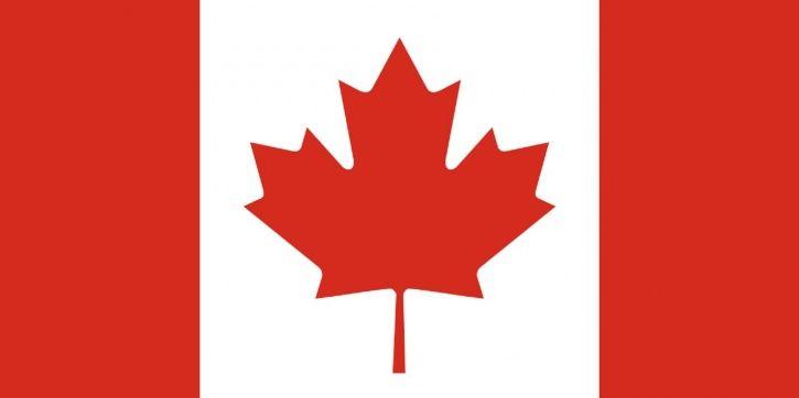 Canada.Gov
