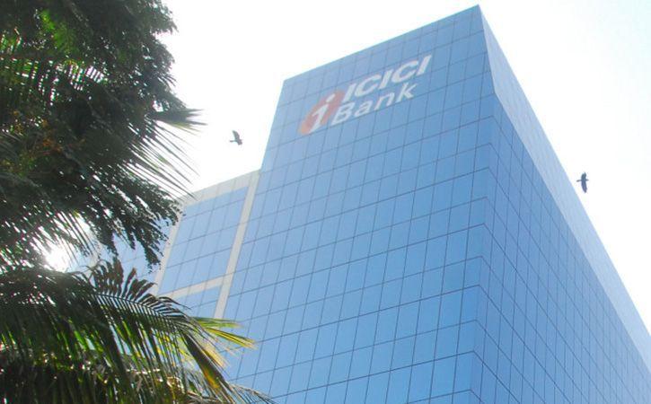 CBI Files Pe Against ICICI Bank CEO Chanda Kochhars Husband
