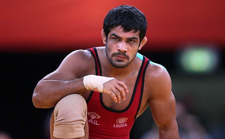 CWG Bound Wrestlers And Shooters Made To Wait For Visas