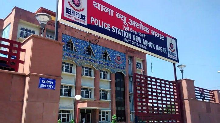 Delhi Man Stabbed 25 Times In Broad Daylight