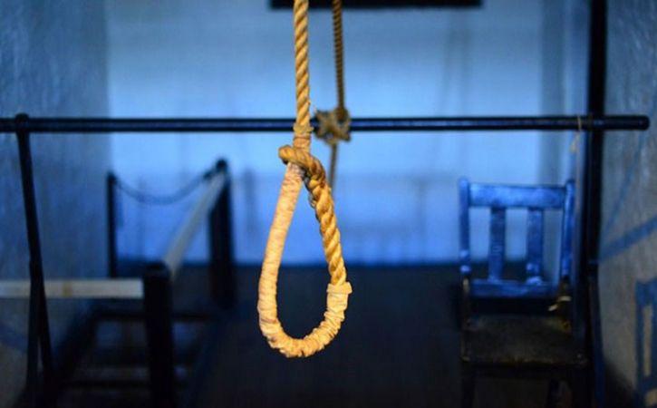 IIT Student Hangs Himself Cops Blame Online Suicide