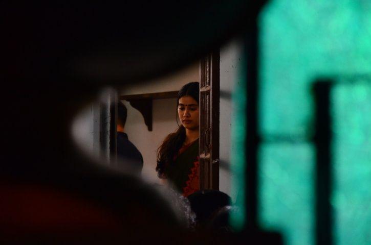 Janhvi Kapoor2