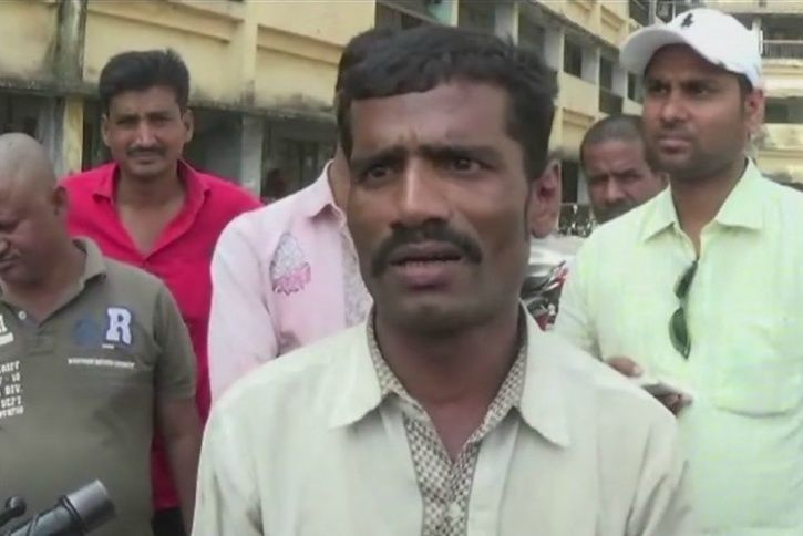 Man Allegedly Beheaded For Renaming City Square After Narendra Modi