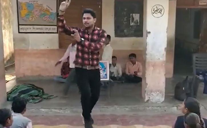 Mast Ki Pathshala! To Make Boring Classes Fun