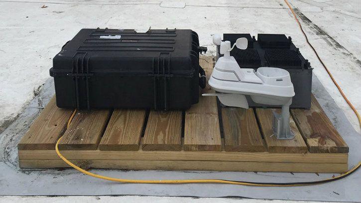 MIT Thermal Resonator
