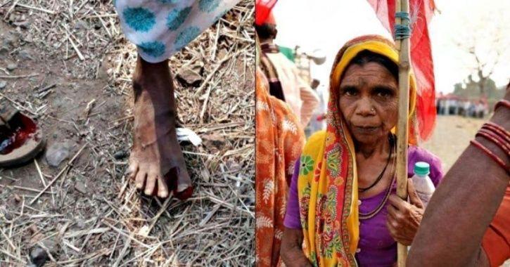mumbai farmer