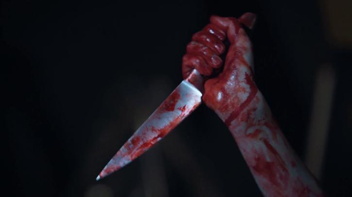 Mumbai Teenager Stabbed 54 Times