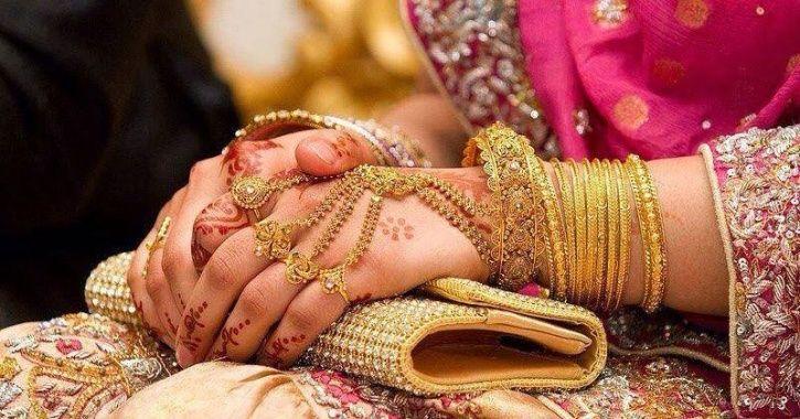 Nashik Wedding