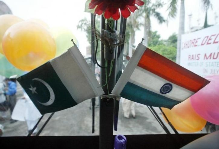 Pakistan In Diplomatic Spat After ISI Raids