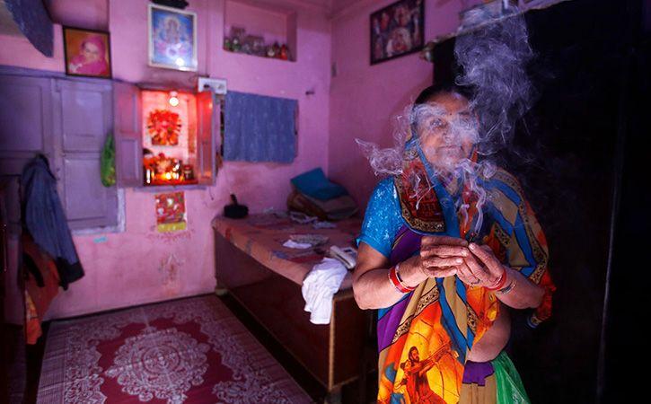 Rewriting History Hindu Nationalists Aim To Assert