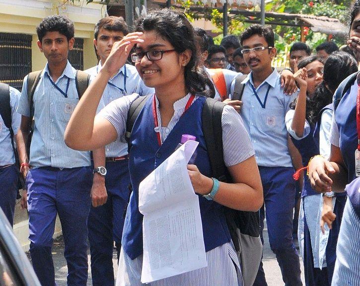 secular students