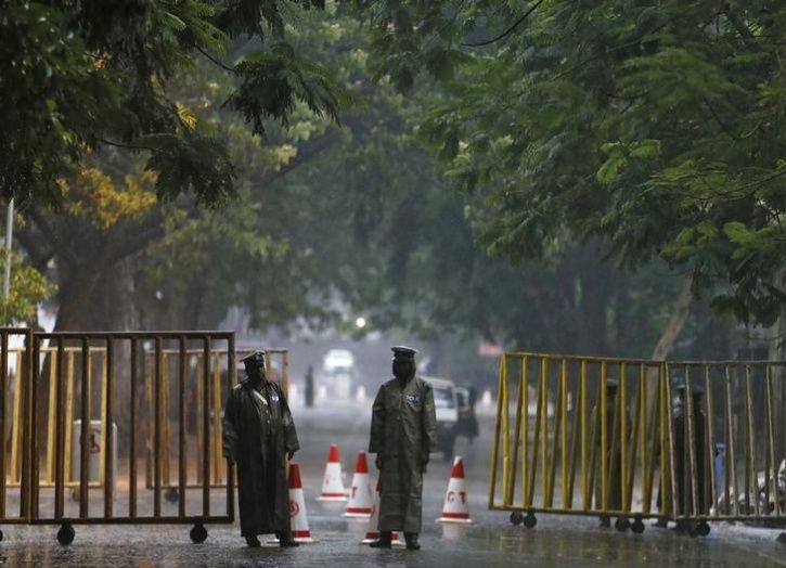 Sri Lanka Declares State Of Emergency After Buddhist Muslim Clash