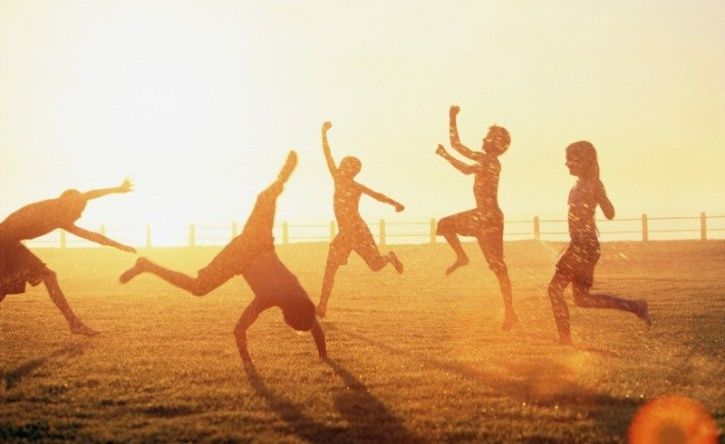 What Is World Happiness Day? Use These Scientifically Backed Techniques To Find And Retain Happiness