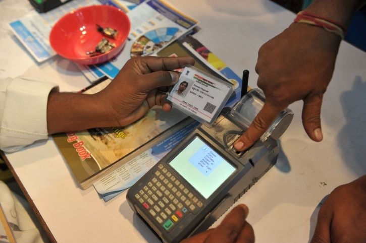 You Have Now Time Till June 30 To Link Your Aadhaar With Welfare Schemes