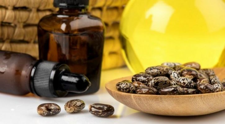 11 Incredible Benefits Of Castor Oil For Your Skin, Hair And Overall Health