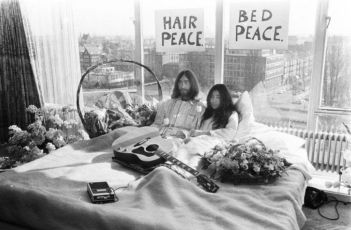 1960sdaysofrage