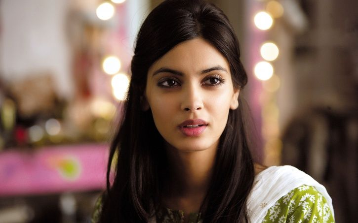 A picture of Diana Penty from Cocktail.