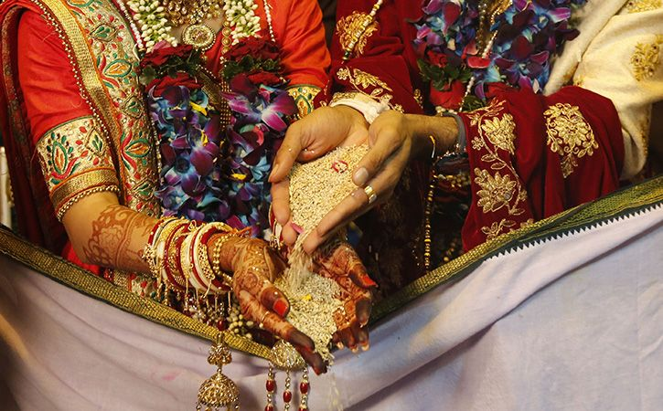 Calling Wife Kali Kaluti Ground For Divorce