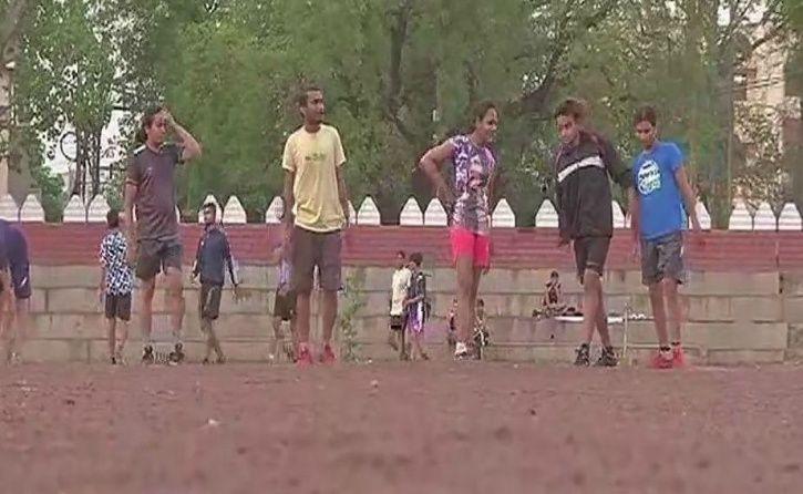 Chhattisgarh To Recruit Transgenders In Its Police