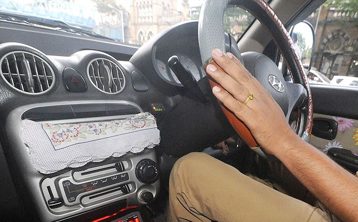 Crime Against Women To Lose Driving Licence In Indore