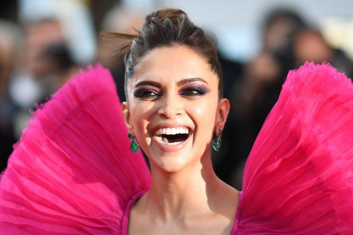 Deepika At Cannes8