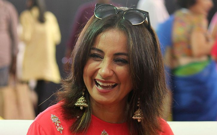 Divya Dutta Excited About Cannes Debut