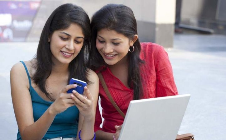 embed indian students