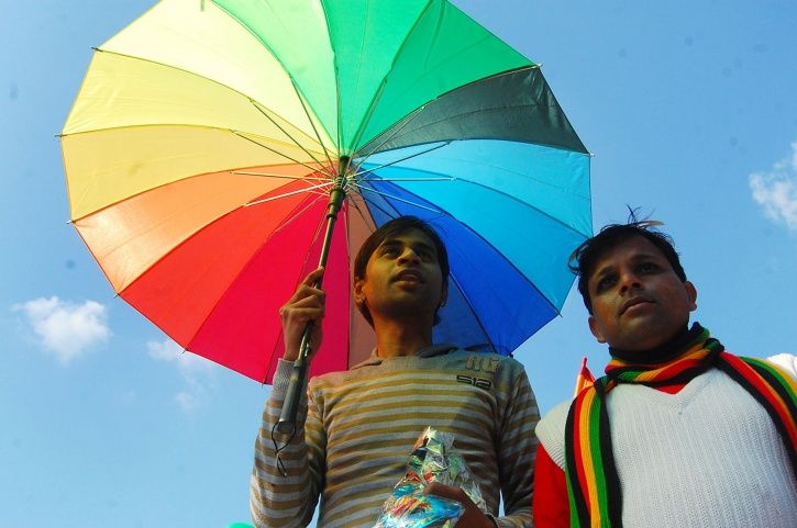 embed section 377 lgbt