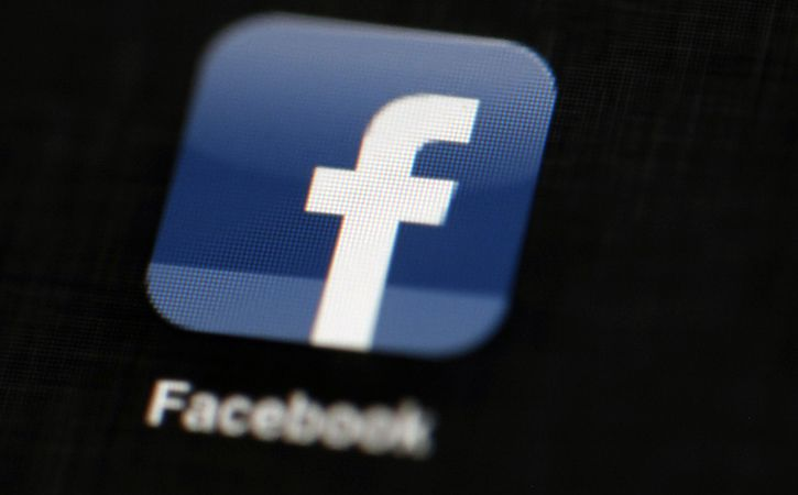 Facebook Cracks Down On 30 Million Posts For Sex Terror Hate Content