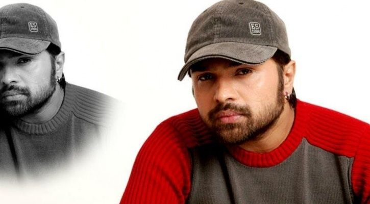 Himesh Reshammiya's Instagram Account Is Gold & Here's Why You Should Follow Him Right Now