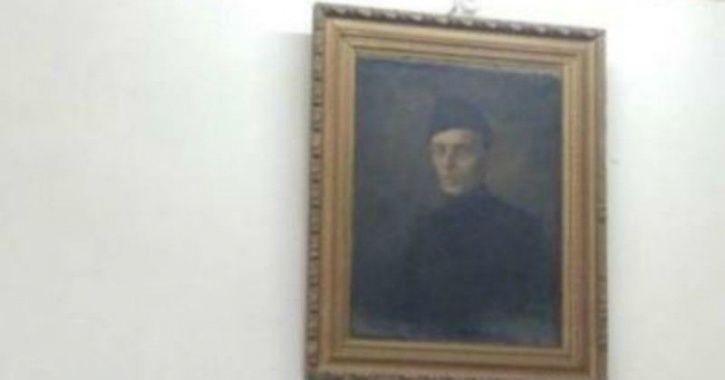 Jinnah Photo